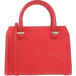 Victoria Beckham HANDBAGS - Handbags su YOOX.COM