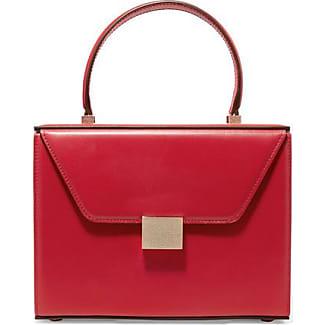 Victoria Beckham HANDBAGS - Shoulder bags su YOOX.COM