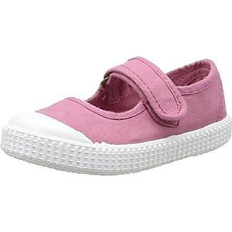 Zapatos rosas Victoria unisex