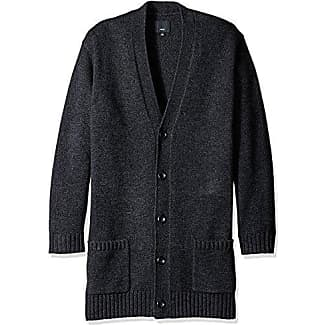 Vince Cardigans for Men: Browse 5  Items | Stylight