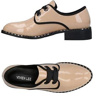 FOOTWEAR - Lace-up shoes Vivian