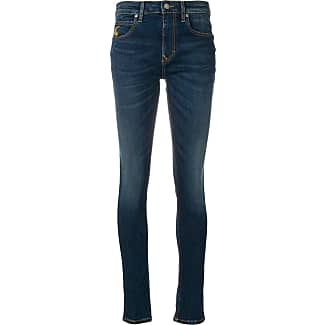Jeans On Sale, Anglomania, Blue, Cotton, 2017, 26 27 28 29 Vivienne Westwood