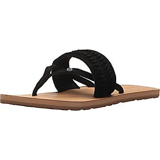 Women's Costa Dress Slide Sandal