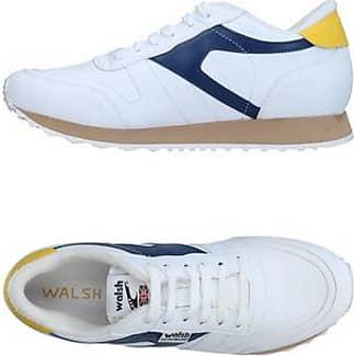 cheap for discount 6927b 9b8a9 scarpe walsh, Scarpe, borse e vestiti Online Store ...