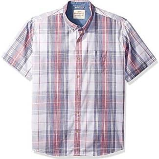 Weatherproof vintage fashion browse 181 best sellers for Weatherproof vintage men s lightweight flannel shirt
