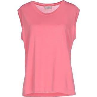 TOPWEAR - T-shirts Weill