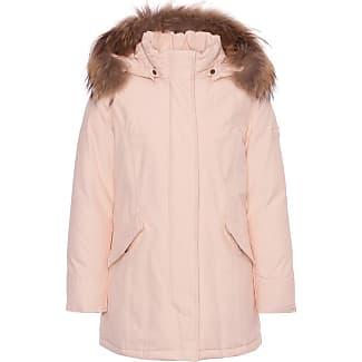Woolrich jacken rosa