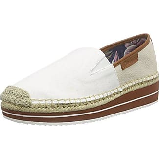 Shoes Sh-150080ff Damen Leder Sommer Slipper, Womens Loafers Shoot