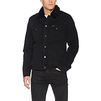 vestes en jean pour hommes plus de 1070 produits stylight. Black Bedroom Furniture Sets. Home Design Ideas