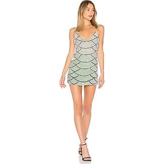 Nova Dress in Blush. - size M (also in L,S,XS,XXS) X by NBD