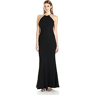Xscape® Clothing: Shop up to −65% | Stylight