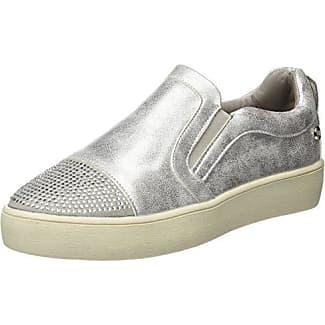 buy online a1cd8 0b580 scarpe xti