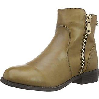 Birkenstock Sarnia Damen, Zapatillas de Estar Por Casa para Mujer, Marrón-Marrón (Taupe), 38 EU