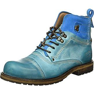 Mens B1732 Desert Boots Rieker