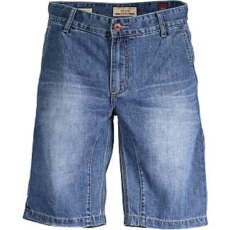 Man Shorts Yes Zee - 32 Yes-Zee