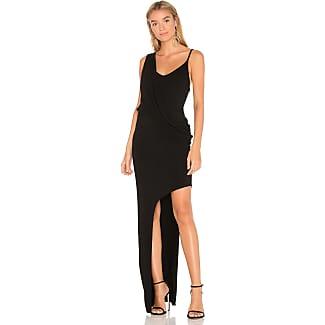 Baju Wanita | Dress Misty. Source. ' REYN SHOP AYUKA TOP .