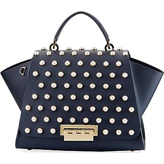 Zac Posen 174 Bags Sale Up To 40 Stylight