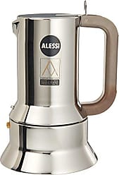 Alessi Espressokocher espresso makers kitchen now at usd 11 59 stylight