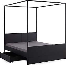 lits de chez alin a profitez de r duction jusqu jusqu 39 40 stylight. Black Bedroom Furniture Sets. Home Design Ideas