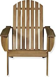 Alin a mobiliers de jardin shoppez 103 produits jusqu 39 60 stylight - Alinea fauteuil jardin ...