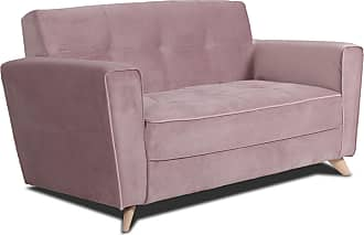 canap s 2 places de plus de 14 marques jusqu 39 43 stylight. Black Bedroom Furniture Sets. Home Design Ideas
