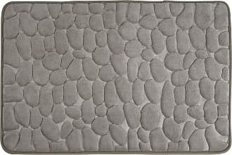 tapis de bain de chez alin a profitez de r duction jusqu jusqu 39 50 stylight. Black Bedroom Furniture Sets. Home Design Ideas