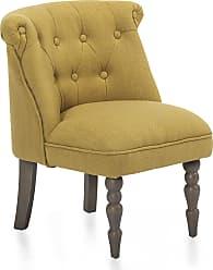 alin a fauteuils shoppez 104 produits jusqu 39 20 stylight. Black Bedroom Furniture Sets. Home Design Ideas