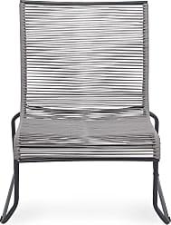 Fauteuils 1885 produits jusqu 39 63 stylight - Alinea fauteuil jardin ...