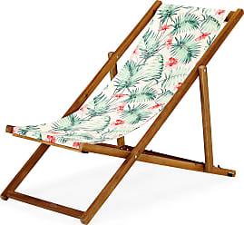 mobiliers de jardin 831 produits jusqu 39 62 stylight. Black Bedroom Furniture Sets. Home Design Ideas