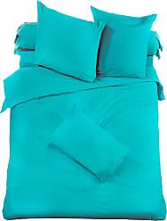 Housses de couette en bleu 202 produits jusqu 39 50 stylight - Alinea housse de couette ...