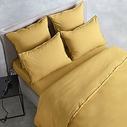 linges de lit 3178 produits jusqu 39 65 stylight. Black Bedroom Furniture Sets. Home Design Ideas