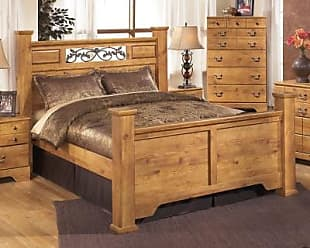 Full Size Beds By Ashley Furniture 174 Now Shop Up To 55