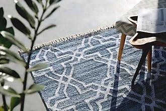 Kurzflor Teppich 160x230 ~ Kurzflor teppiche: 463 produkte sale: bis zu −53% stylight