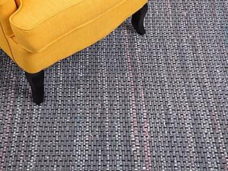 Kurzflor teppiche produkte sale bis zu − stylight