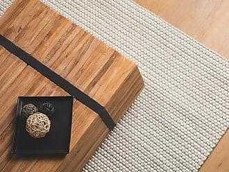 Kurzflor Teppich 160x230 ~ Teppiche in grau: 1278 produkte sale: bis zu −55% stylight