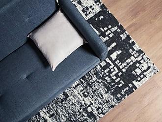 Teppiche in schwarz − jetzt: bis zu −60% stylight