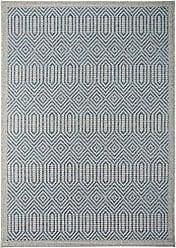 benuta outdoor teppiche online bestellen jetzt ab 41 99 stylight. Black Bedroom Furniture Sets. Home Design Ideas