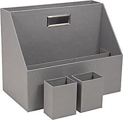 bigso box of sweden 44 produkte stylight. Black Bedroom Furniture Sets. Home Design Ideas