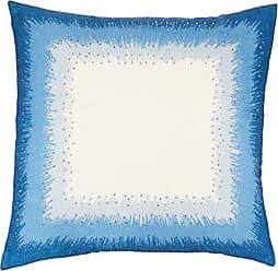 Blissliving Home 14839018X018MUL Bordado 18 Inch By 18 Inch Pillow, Multi