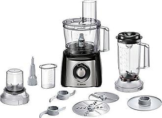 Bosch® Küchenzubehör online bestellen − Jetzt: ab 6,63 €   Stylight