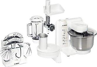 Küchenmaschinen in Weiß − Jetzt: ab 23,85 € | Stylight
