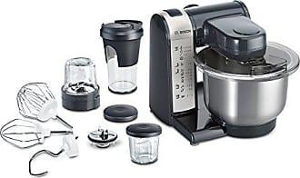 Bosch® Küchenmaschinen: 55 Produkte jetzt ab 59,99 €   Stylight