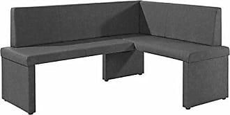 Moderne Sitzbank sitzbänke mit lehne 23 produkte sale ab 73 73 stylight