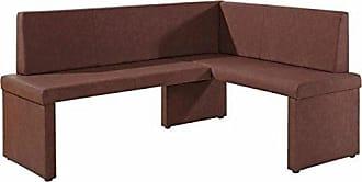 Sitzbänke Mit Lehne: 21 Produkte - Sale: ab 74,90 € | Stylight