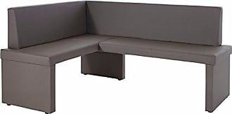 sitzb nke mit lehne 22 produkte sale ab 74 90 stylight. Black Bedroom Furniture Sets. Home Design Ideas