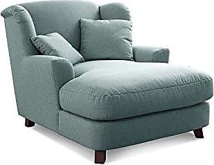 Sessel Hellblau sessel wohnzimmer in blau 213 produkte sale bis zu 57