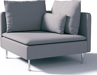 polsterb nke 86 produkte sale bis zu 31 stylight. Black Bedroom Furniture Sets. Home Design Ideas
