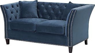 Astonishing Landskrona Couch For Sale Kivik Serie Leder Ikea Stockholm Creativecarmelina Interior Chair Design Creativecarmelinacom