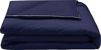 housses de couette en bleu 202 produits jusqu 39 50 stylight. Black Bedroom Furniture Sets. Home Design Ideas