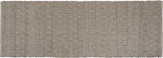tapis shaggy de plus de 41 marques jusqu 39 35 stylight. Black Bedroom Furniture Sets. Home Design Ideas